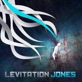 "Levitation Jones – ""Steampunk Dreams (Gloomy Outlook)"" feat. Tom Hug + Artist Spotlight | FREEDLs!!"