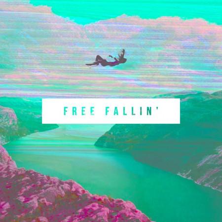 loosid free fallin