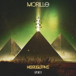 MORiLLO – HieroglyphsEP