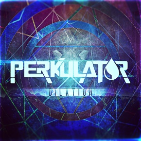 Perkulat0r – Dilation EP | FREEDL