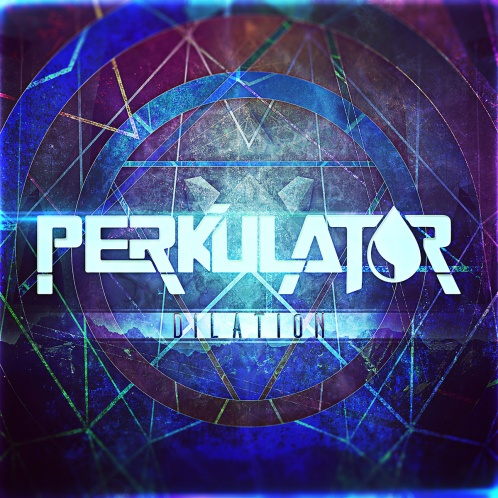 Perkulat0r - Dilation EP