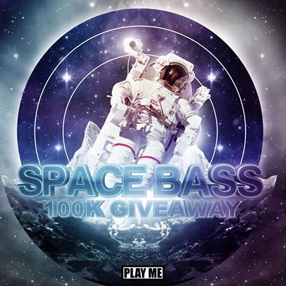 Play Me - Space Bass