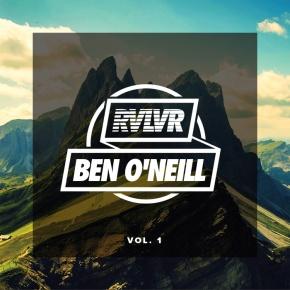 RVLVR & Ben O'Neill – Vol. 1 EP | FREEDL