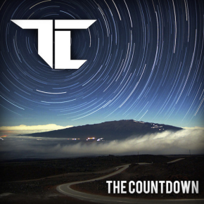 TC – The Countdown EP | FREE DL