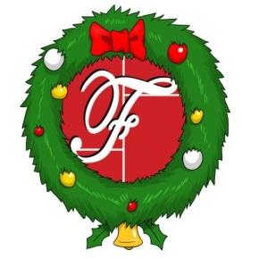 Happy Holidays from Funkadelphia: FREE DLs from Dubloadz, Mr. Bill, Architekt &More