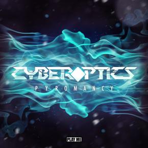 "Cyberoptics – ""Pyromancy"" | FREEDL"