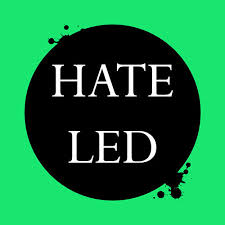 "One Republic – ""Apologize (Hate Led Remix)"" 