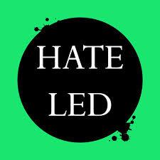 HateLed