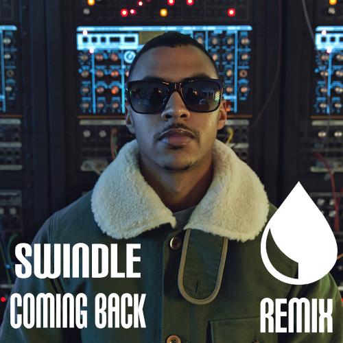 Perkulat0r Swindle Remix