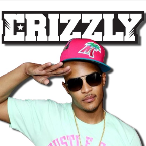 "T.I. – ""What You Know (Crizzly Remix)"" 