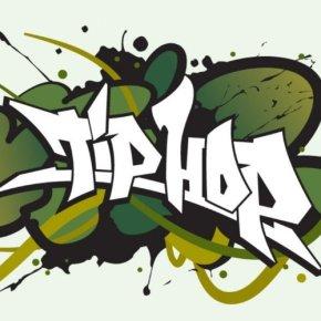 "Throwback Thursdays: Tipper – Tip Hop/""Tip Hop DJMix"""