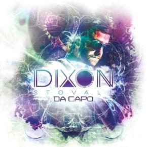 Dixon Stovall – Da Capo | FREEDL