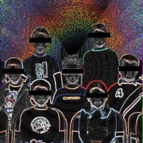Ludge – Digital Prison EP | FREEDL