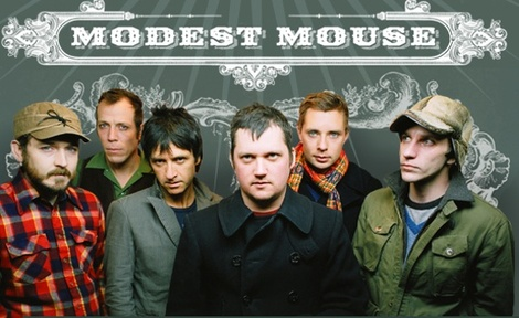 modest mouse2