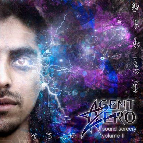 agent zero sound sorcery vol II