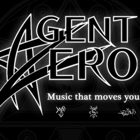 Agent Zero Unveils New Album & Live Performance Details [Interview]