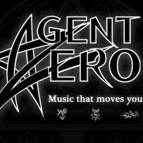 Agent Zero Unveils New Album & Live Performance Details[Interview]