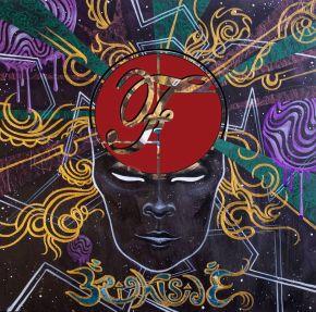 "Brightside – ""Subverb"" [Funkadelphia Exclusive Premier] | FREEDL"