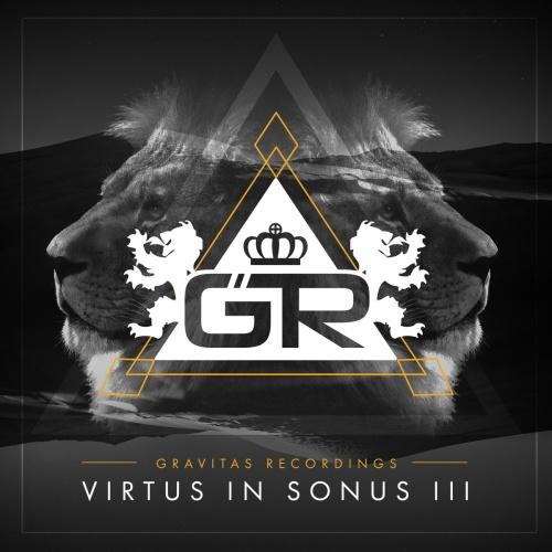 gravitas virtus III