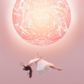 Album Review: Purity Ring – anothereternity