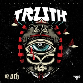 TRUTH – The ArkEP