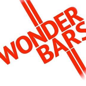 Funkadelphia Exclusive Interview: The WonderBars