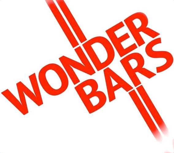 Wonder Bars
