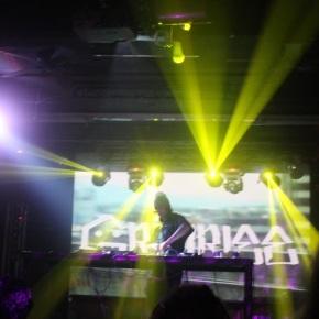 Infrasound Artist Spotlight #4: Grimblee & Hecka | Plus New Hecka Album, StayHidden