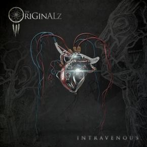 The OriGinALz – Intravenous | Name YourPrice