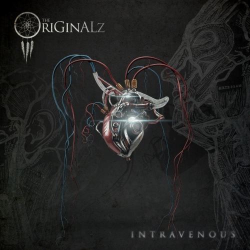 originalz intravenous
