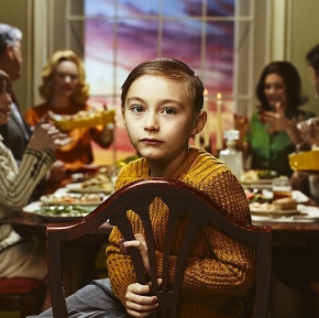 Album Review: Passion Pit –Kindred