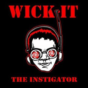 "Wick-It the Instigator – ""Straight Outta Mashville (2006-2015)"" | FREEDL"