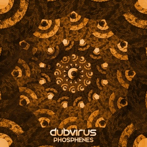 Dubvirus – Phosphenes EP | Name Your Price