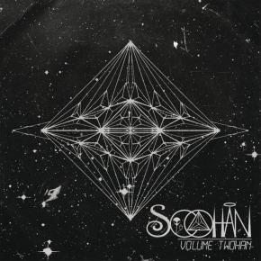 SOOHAN – Volume Twohan | FREEAlbum