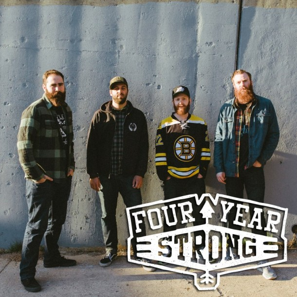 Four-Year-Strong1