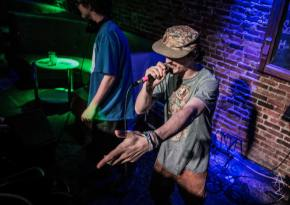 "Emancipator – ""Anthem (Rasp-5Remix)"""