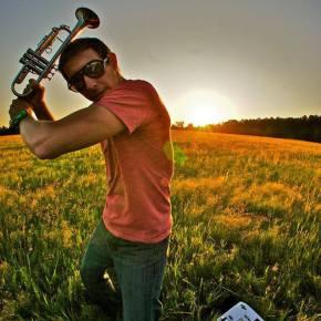 Ryan Viser – Metamorphosis | FREEAlbum