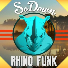 "SoDown – ""Rhino Funk"" + Artist Spotlight | FREEDLs!!!"