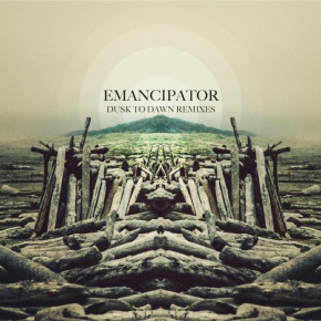 Emancipator – Dusk to Dawn Remixes
