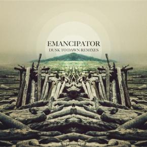Emancipator – Dusk to DawnRemixes