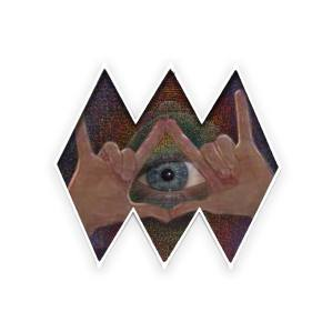 Ludge – Void EP | FREEDL