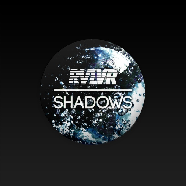 rvlvr shadows ep
