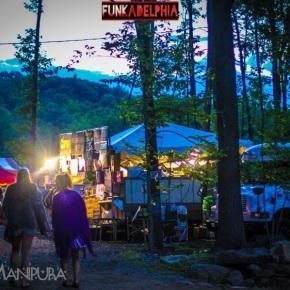 Event Recap: Wild Woods Music & Arts Festival2015