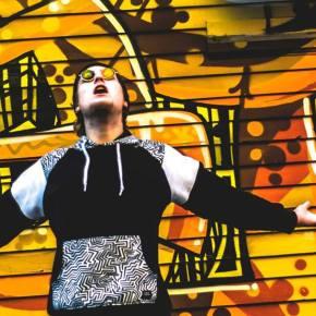 "Levitation Jones – ""Live at Camp Bisco 2015 Mix"" | FREEDL"