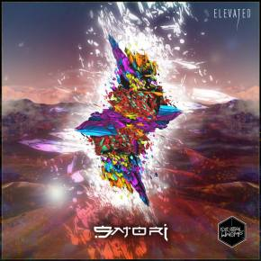 Satori – Elevated EP | Name Your Price