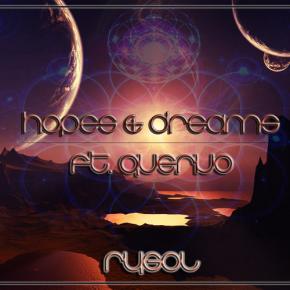 "Rygol – ""Hopes & Dreams"" feat. Quervo | FREEDL"