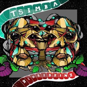 tsimba – BioRiddimz EP | Name YourPrice