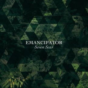 Album Review: Emancipator – Seven Seas [Loci Records]