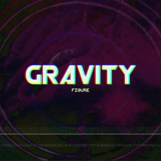 figure gravity