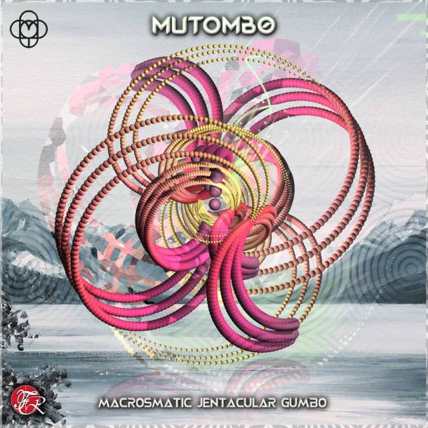 Mutomb0 - MGGEP